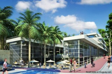 4437-Great-Investment-Opportunity-in-Gala-Puerto-by-the-Port-1721