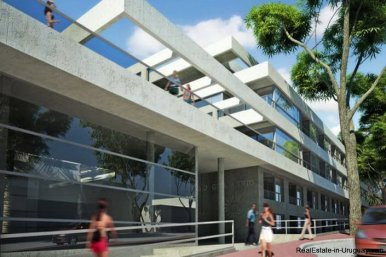 4437-Great-Investment-Opportunity-in-Gala-Puerto-by-the-Port-1723