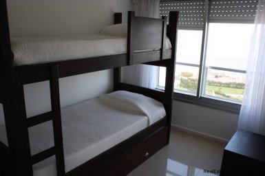 4484-Spectacular-Penthouse-Views-Meters-from-Mansa-Beach-1452