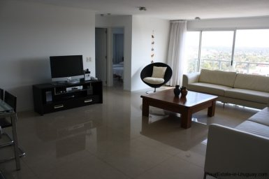 4484-Spectacular-Penthouse-Views-Meters-from-Mansa-Beach-1454