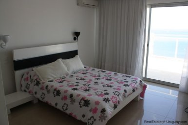 4484-Spectacular-Penthouse-Views-Meters-from-Mansa-Beach-1459