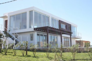 4486-New-Home-close-to-the-Beach-in-El-Chorro-1756