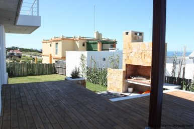 4486-New-Home-close-to-the-Beach-in-El-Chorro-1758