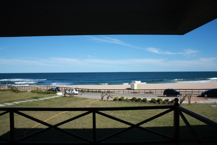 4504-Open-Sea-View-Apartment-on-Bikini-Beach-in-Manantiales-1770
