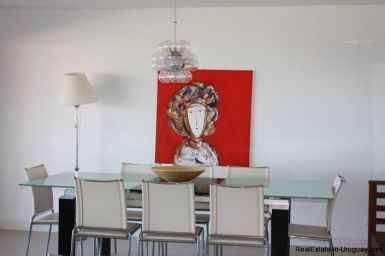 4504-Open-Sea-View-Apartment-on-Bikini-Beach-in-Manantiales-1772