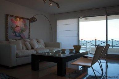 4505-Penthouse-with-Incredible-Sea-Views-in-Manantiales-1780