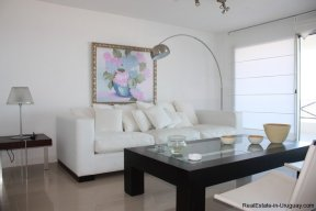 4505-Penthouse-with-Incredible-Sea-Views-in-Manantiales-1784