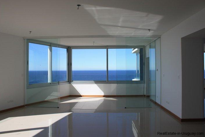 4507-Large-Unique-Apartment-on-Brava-Beach-1791