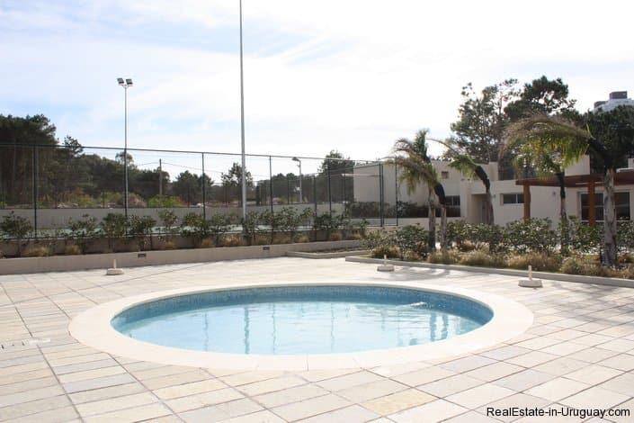4537-Modern-New-Home-by-Solanas-Beach-1805