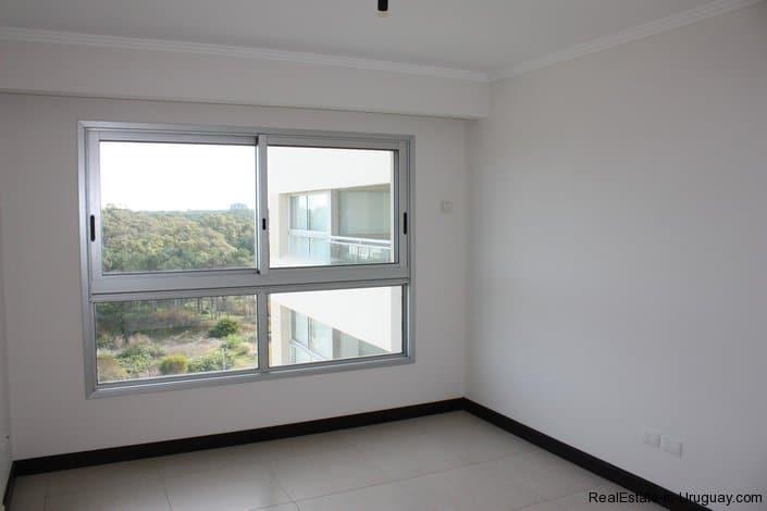 4537-Modern-New-Home-by-Solanas-Beach-1810
