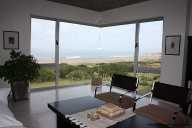 4538-Large-Modern-Beach-Home-in-Manantiales-1604