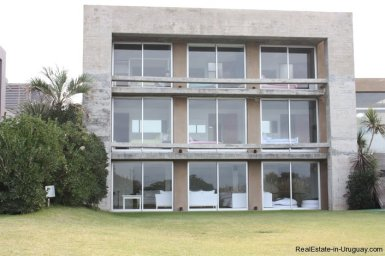 4538-Large-Modern-Beach-Home-in-Manantiales-1605