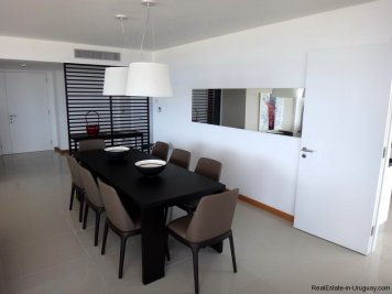 4541-Bright-and-Spacious-Seafront-Apartment-on-Playa-Brava-1817