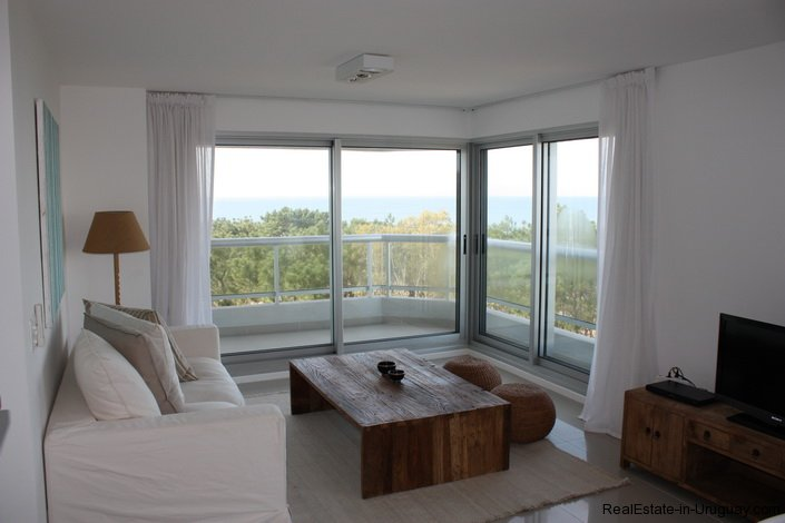 4542-Cozy-Apartment-with-Sea-Views-at-Playa-Brava-1965