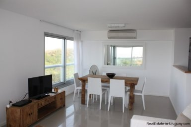 4542-Cozy-Apartment-with-Sea-Views-at-Playa-Brava-1966
