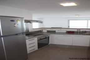 4542-Cozy-Apartment-with-Sea-Views-at-Playa-Brava-1970