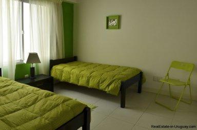 4567-Modern-Apartment-in-Terrazas-de-Las-Caracolas-in-La-Barra-1376