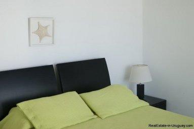 4567-Modern-Apartment-in-Terrazas-de-Las-Caracolas-in-La-Barra-1380
