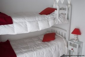 4567-Modern-Apartment-in-Terrazas-de-Las-Caracolas-in-La-Barra-1383