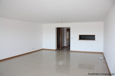 4582-Brand-New-Apartment-on-Playa-Brava-1983
