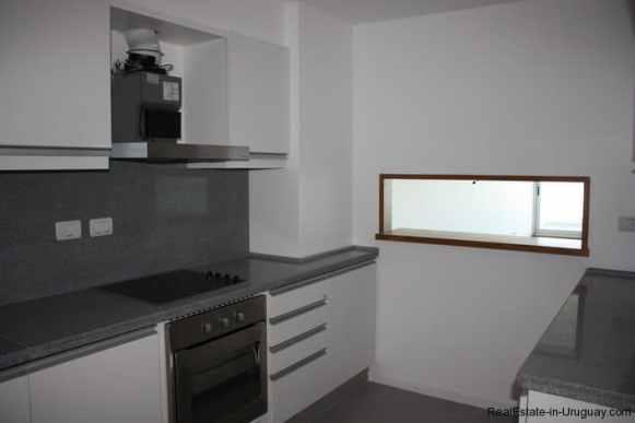 4582-Brand-New-Apartment-on-Playa-Brava-1987