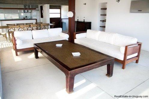 4584-Modern-2-Storey-Home-in-El-Chorro-1475