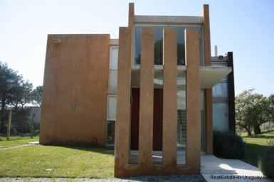 4619-Modern-Designer-Home-at-Playa-Brava-1573