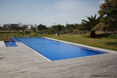 4619-Modern-Designer-Home-at-Playa-Brava-1576
