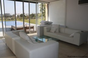4619-Modern-Designer-Home-at-Playa-Brava-1578