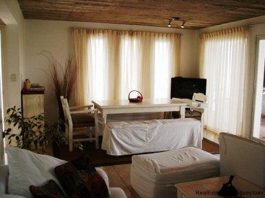 4626-Modern-Apartment-in-Terrazas-de-Las-Caracolas-in-La-Barra-1371