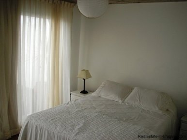 4626-Modern-Apartment-in-Terrazas-de-Las-Caracolas-in-La-Barra-1372