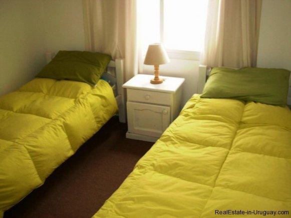 4626-Modern-Apartment-in-Terrazas-de-Las-Caracolas-in-La-Barra-1374