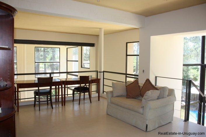 4714-Modern-Home-by-the-Sea-in-Rincon-del-Indio-Area-1521