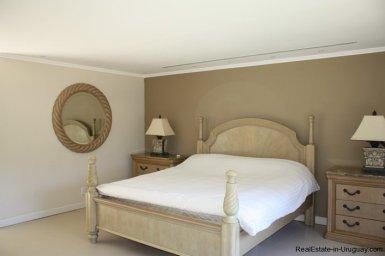 4714-Modern-Home-by-the-Sea-in-Rincon-del-Indio-Area-1522