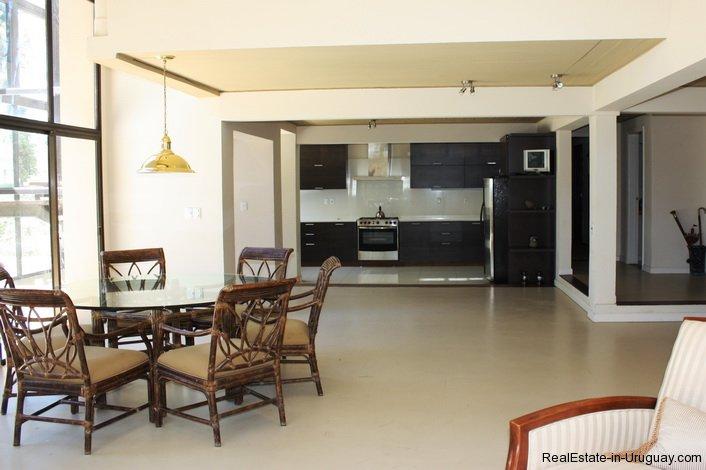 4714-Modern-Home-by-the-Sea-in-Rincon-del-Indio-Area-1523