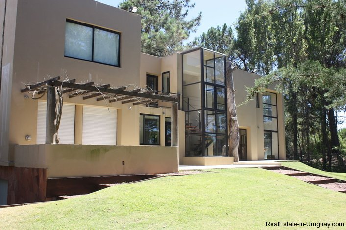 4714-Modern-Home-by-the-Sea-in-Rincon-del-Indio-Area-1528