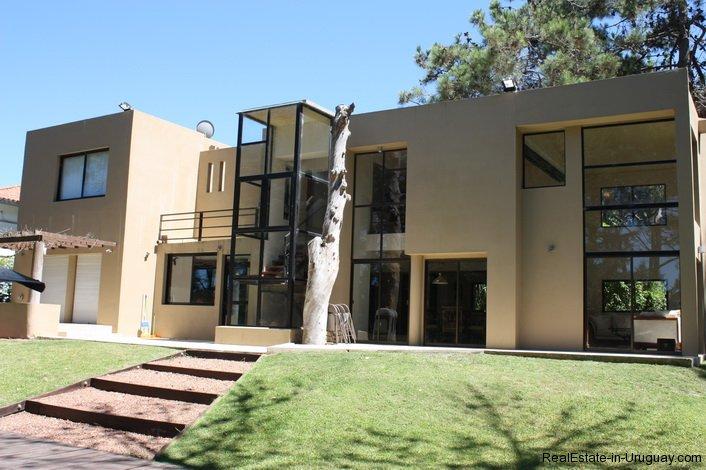 4714-Modern-Home-by-the-Sea-in-Rincon-del-Indio-Area-1529