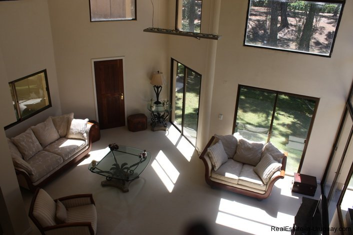 4714-Modern-Home-by-the-Sea-in-Rincon-del-Indio-Area-1530