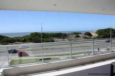 4725-Large-Seafront-Duplex-Apartment-on-Playa-Brava-1589