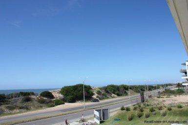 4725-Large-Seafront-Duplex-Apartment-on-Playa-Brava-1590