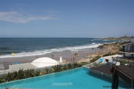 4728-Spacious-Apartment-in-Peaceful-Surroundings-Steps-from-the-Beach-1519