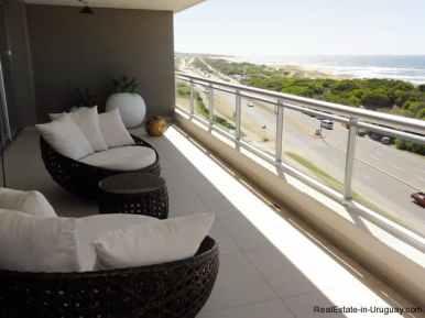 4741-Large-Apartment-with-Sea-Views-on-Brava-Beach-1951