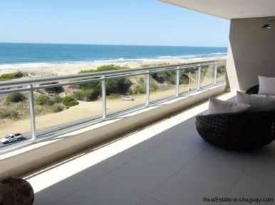 4741-Large-Apartment-with-Sea-Views-on-Brava-Beach-1952