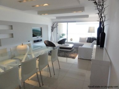 4741-Large-Apartment-with-Sea-Views-on-Brava-Beach-1954