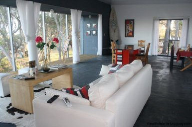 4762-Modern-Seafront-Apartment-in-Manantiales-1911