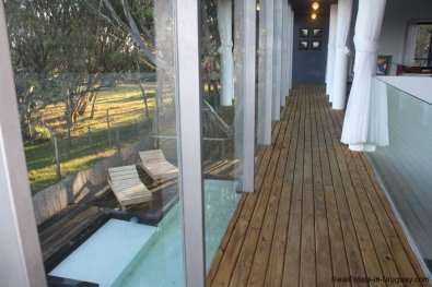 4762-Modern-Seafront-Apartment-in-Manantiales-1913