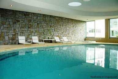 4768-Apartment-in-Le-Parc-on-Playa-Brava--Style-with-great-Amenities-2022