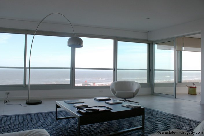 4768-Apartment-in-Le-Parc-on-Playa-Brava--Style-with-great-Amenities-2023