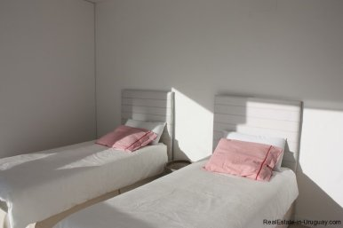 4768-Apartment-in-Le-Parc-on-Playa-Brava--Style-with-great-Amenities-2027