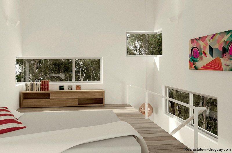 4779-Dreamed-of-Owning-a-little-Corner-in-Jose-Ignacio-2035